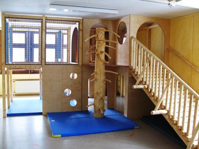 kinder garten spielhaus elegant kinder garten spielhaus. Black Bedroom Furniture Sets. Home Design Ideas